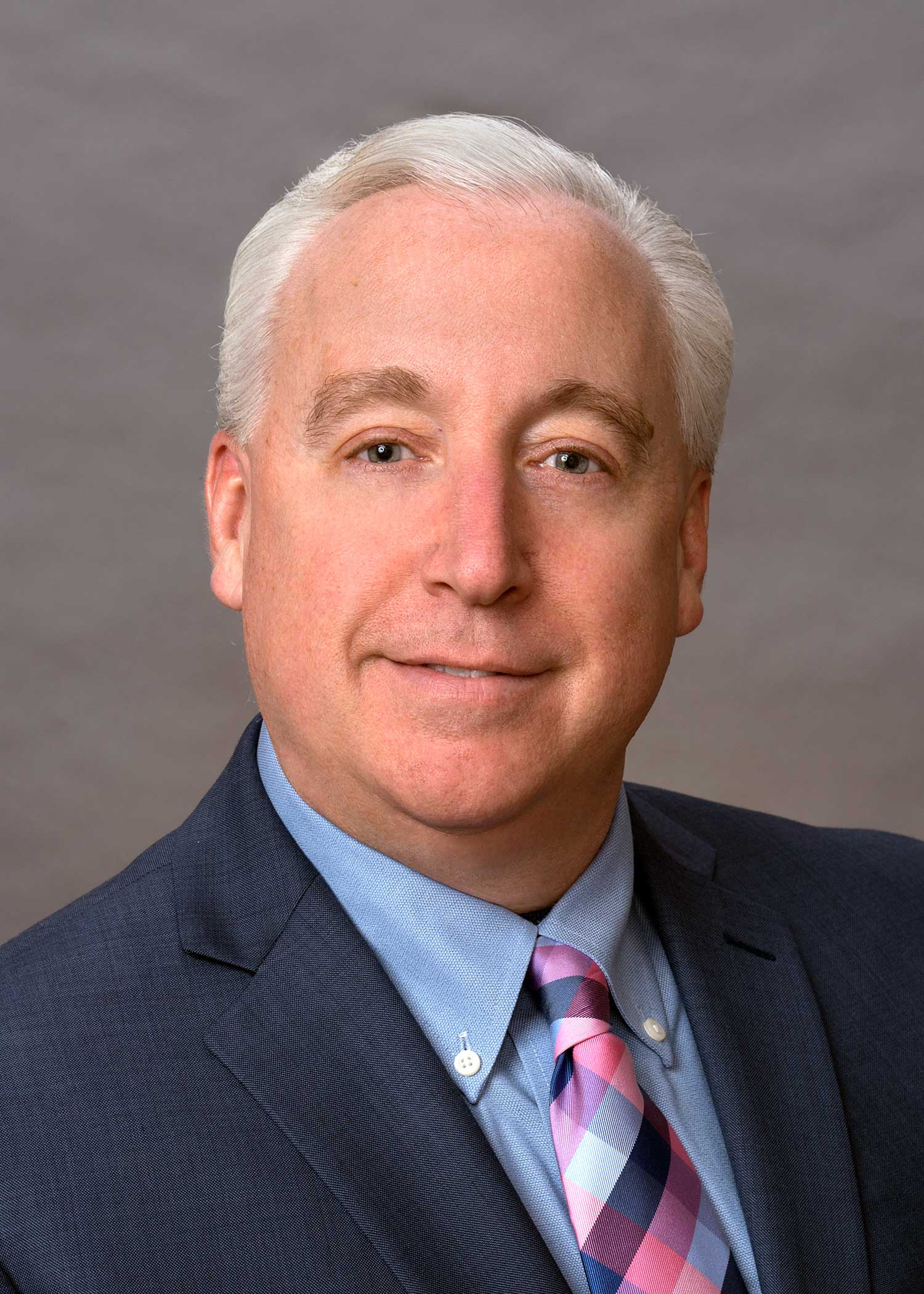Steve Simmerman