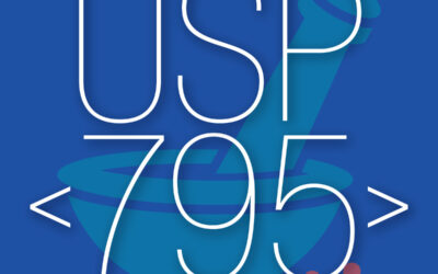 USP Revisions for compounding nonsterile medicines