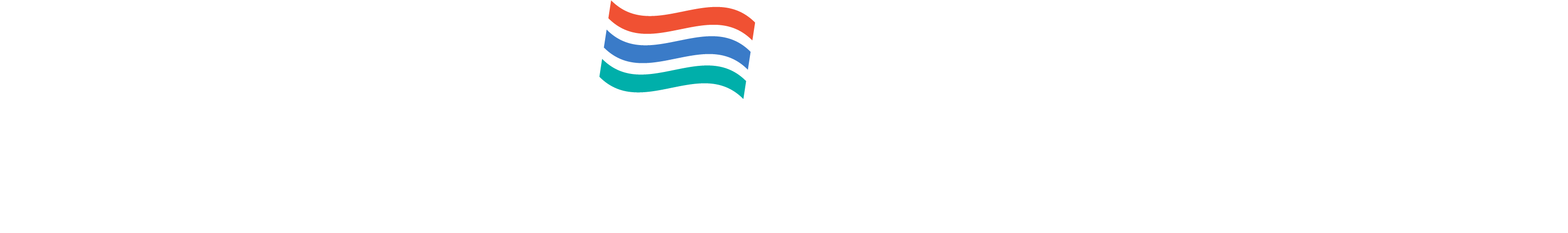 The Compliance Team logo