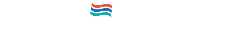 The Compliance Team Accreditation Organization logo